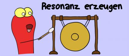 Online-Marketing: Resonanz erzeugen